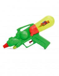 Wasser Spritzpistole für Kinder 23x13 cm