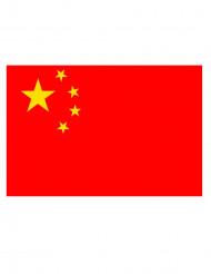 Flagge China 150 cm