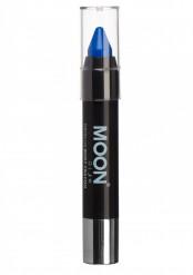 UV Make-Up Schminkstift blau 3g