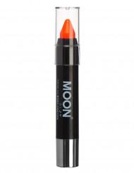UV Make-Up Schminkstift orange 3g