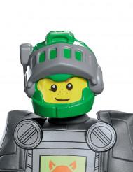 Aaron Nexo Knights LEGO Kinder-Maske