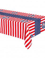 Tischdecke USA 130x180cm