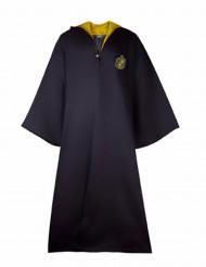 Harry Potter Hufflepuff Schulrobe Lizenzartikel schwarz-gelb