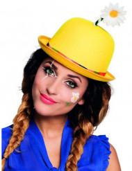 Clowns Zirkus Helme Hute Mutzen Kostumzubehor Fasching