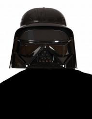 Herrscher des Bösen - Helm für Erwachsene - schwarz