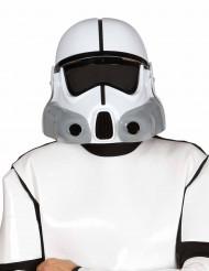Helm für Soldat der Galaxie