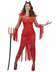 Teufel Damonen Kostume Shoppen Sie Ausgefallene Faschingskostume