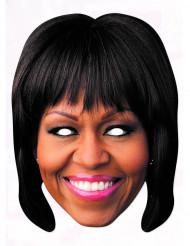 Michelle-Obama-Maske