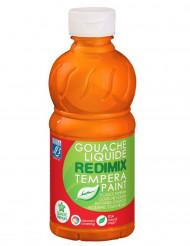 Gouache-Flüssigkeit Lefranc & Bourgeois® orange