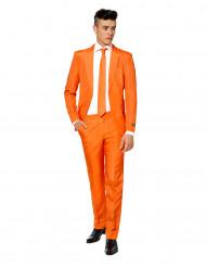 Suitmeister™ Kostüm orange