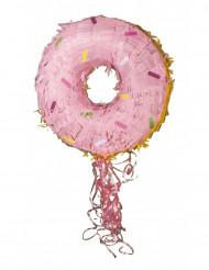 Pinata Donut 50 cm
