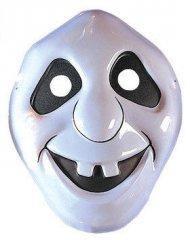 Kinder Maske Boo