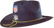Nordstaaten Hut dunkelblau