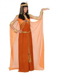 Cleopatra Kostüm in Theaterqualität