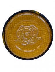 Aqua Schminke Perlglanz gold 3,5ml
