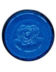 Make-Up Schminke lagunenblau 3,5ml