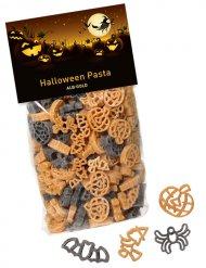 Halloween Pasta Nudeln 250g
