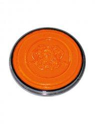 UV Schminke neon-orange 3,5ml