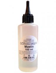 Mastix Hautkleber 100ml transparent