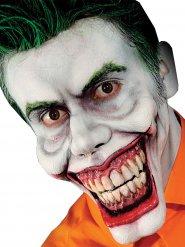 Als Horror Clown Schminken Karneval Megastorede