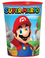 Super Mario™ Trinkbecher bunt 473ml