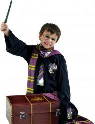 Magische Truhe Harry Potter™-Kinderkostüm