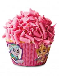 Paw Patrol™ Cupcake-Schalen 50 Stück