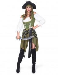 Piratenkostume Fur Fasching Und Karneval Karneval Megastore De