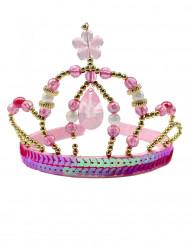 Feen-Krone Prinzessin für Mädchen