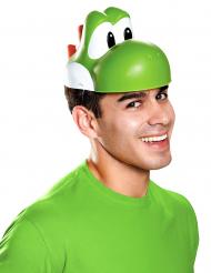 Nintendo™ Yoshi™-Hut Lizenzware grün