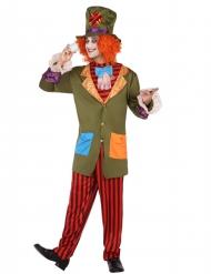 Alice Im Wunderland Kostüme Große Größen Shoppen Sie Ausgefallene