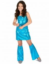 1b9367ab2722 70er-Jahre/Disco Kostüme Mädchen, shoppen Sie ausgefallene ...