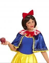 Märchenprinzessin Kostüm-Set für Damen