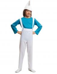 Kostüm Elf für Kinder