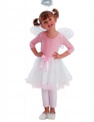 Engel Zubehör-Set für Mädchen