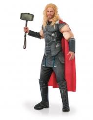 Thor™ Deluxe Kostüm für Herren Thor Ragnarok Lizenzartikel