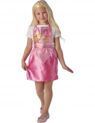 Prinzessin Aurora™ Kinderkostüm für Mädchen Disney™ Lizenzartikel rosa