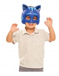 PJ Masks™-Lizenzmaske Catboy-Maske blau