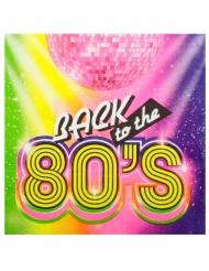 80er Jahre Bad Taste Deko Partydeko Karnevals Und Faschingskostume Und Weiteres Faschingszubehor Bei Karneval Megastore