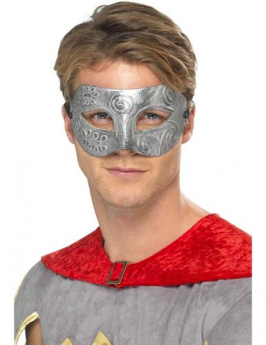Venezianische Krieger-Maske B-Ware