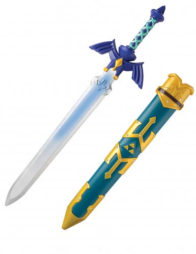 The Legend of Zelda™ Masterschwert bunt 66 x 15 x 5cm