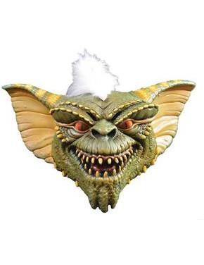 Stripe™ Gremlins-Maske für Erwachsene bunt