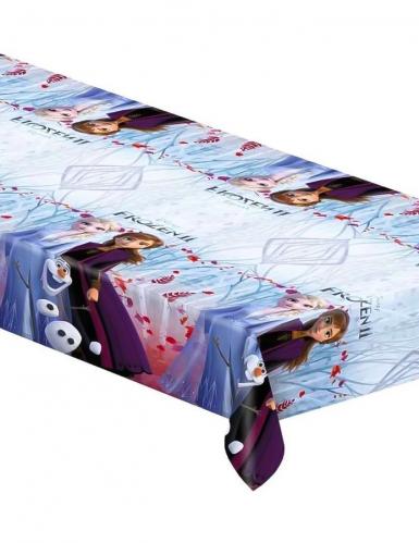 Wunderschöne Frozen 2™ Tischdecke Disney™ bunt 120 x 180 cm