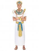 Pharaonen-Kostüm für Herren