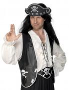 Piraten-Zubehör-Set für Erwachsene