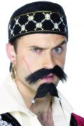 Pirat Bartset