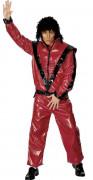 Michael Jackson Thriller Kostüm
