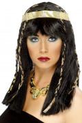 Cleopatra Perücke