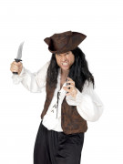 Piraten Messer