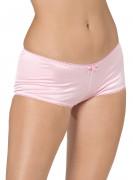 Sexy Höschen für Damen rosa